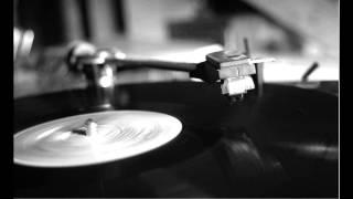 """Zonin"" Laid Back Oldschool HipHop Instrumental 2014"
