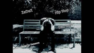 ZeDex Sad Love Hip Hop Romanesc 2016