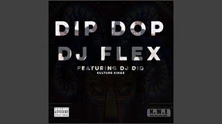 Dip Dop Afrobeat