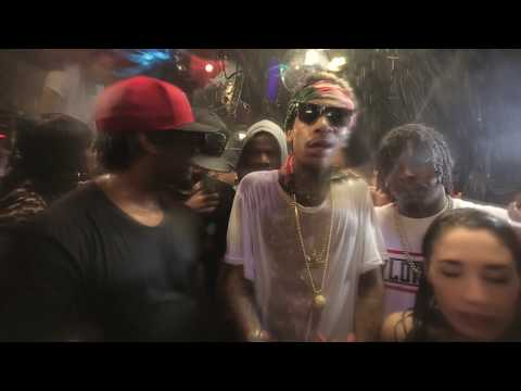 wiz-khalifa-work-hard-play-hard-music-video-atlantic-records