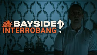 Bayside - Interrobang (Official Music Video)
