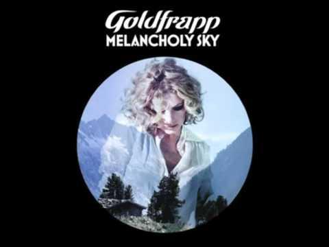 goldfrapp-melancholy-sky-hq-ryan-oc