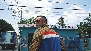 Enzo Dong - Gucci Rubate ( Prod. LGND) Video Ufficiale
