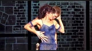 Paganini / Io Ti  Penso  Amore / David Garrett & Nicole Scherzinger