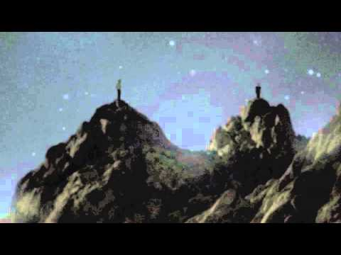 lord-huron-brother-iamsoundrecords