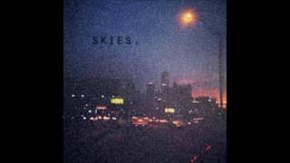skies. | Joey Bada$$/Old School Type Beat