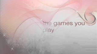 Ordinary Song-Marc Velasco w/ Lyrics
