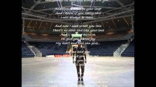 Lionel Richie - Truly (Cover By Mattel Yngente)