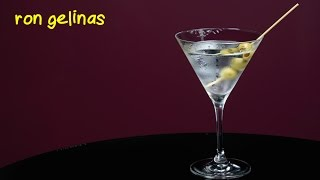 Ron Gelinas | Happy Hour | Chillout Lounge [FREE TO USE]