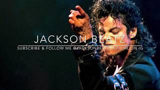 P.Y.T. TRAP REMIX (Michael Jackson Tribute) - JACKSON BEATZ