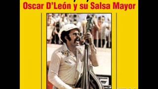 RETORNA VIDA MIA - OSCAR D´ LEON (1976)