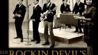 Rockin Devil´s - Ob-la-di Ob-la-da