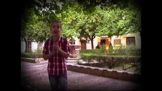 El Foli - Así lo baila (Videoclip oficial)