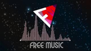 [Free Music]  Jazzaddict s Intro - Cosimo Fogg (201).mp4