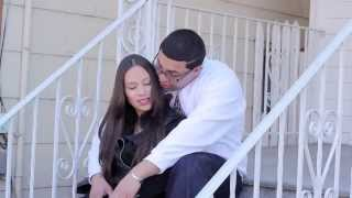 Dboy The Real MC- Enamorao De Ti (Official Video)