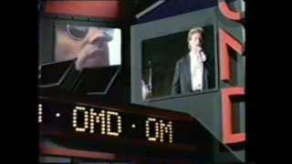Best of OMD Commercial