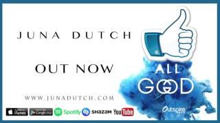 Juna Dutch - All Good (AUDIO) Best Trap Hip Hop & Rap 2017