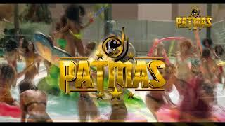 DJ PATMAS.. TRAP INTRO 3
