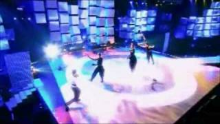 Alexander Rybak - Fairytale (Official Video Studio Version)