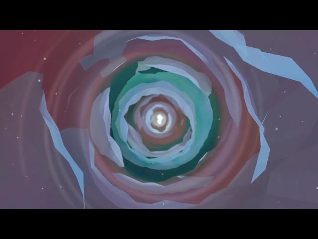 Video oficial de Múcura de Cero39