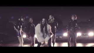 Don't Wanna Dance (Official Video Teaser)