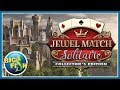 Video for Jewel Match Solitaire Collector's Edition