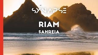 Riam - Sahreia [Free]