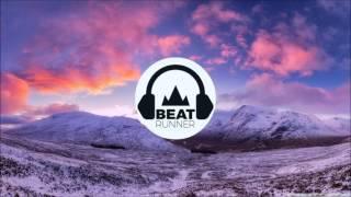 Selena Gomez - Fetish feat. Gucci Mane (Kands Remix)