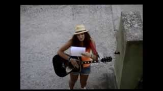 Serenata Rap - Jovanotti ft. Nicoletta (Official Trailer)