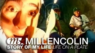 Millencolin - The Story Of My Life Video