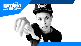 MC Nando DK - Desafio do Combate (DJ Gege)