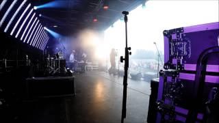 Pet Shop Boys Tribute - Always on my Mind   LIVE