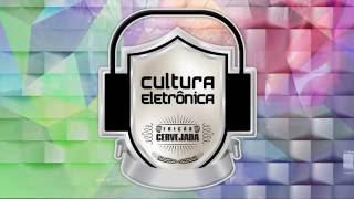 Vídeo Cultura Eletrônica Low BPM edtion