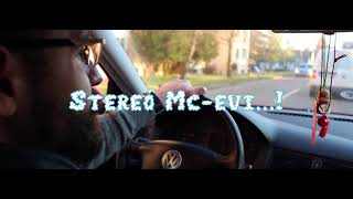 Bvana feat Bulch   Stereo MCjevi Teaser