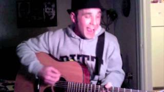 Irish Music - Kiss Me I'm Irish Original Live Folk Song