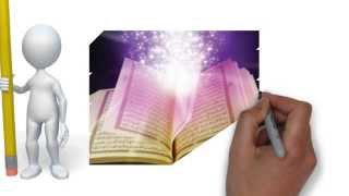 Kuran Eşsiz Bir Kitaptır