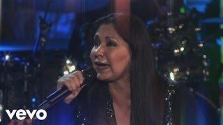 Ana Gabriel - En La Oscuridad (En Vivo)