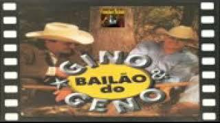 Gino e Geno Bailão