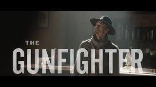 The Gunfighter (Best Short Film Ever) 1080p HD