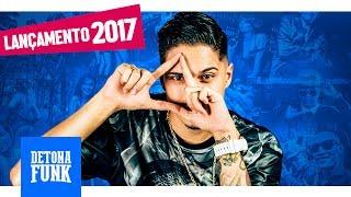 MC Euro - Joga o Bumbum (DJ Bekinho)