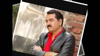Mehmet Karagöl - Gel Canım (ft. İbrahim Tatlises)