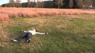 The Messenger Music Video-Linkin Park