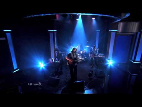 the-white-buffalo-this-year-jimmy-kimmel-live-thewhitebuffalobrasil