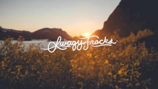 Dreazy - So High (ft. Bazanji) (Prod. Pro Logic)
