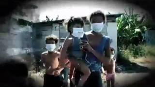 DKANO - RESPIRAR (video official) (HD)
