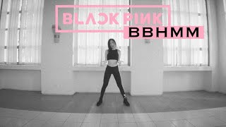 BLACKPINK - BBHMM
