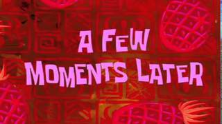 A few moments later   Screen Download