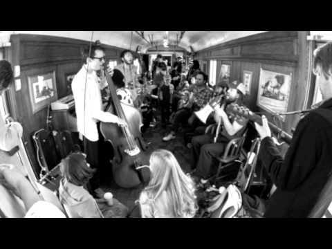 alex-ebert-train-in-the-sky-blindedbirdofficial