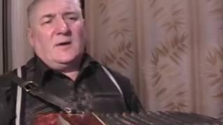 Полынь трава . Цыганская песня . Александр Мороз .