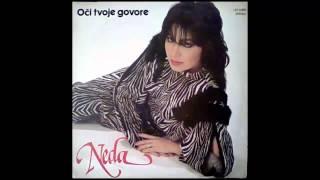 Neda Ukraden - Moj Ivane - (Audio 1984) HD